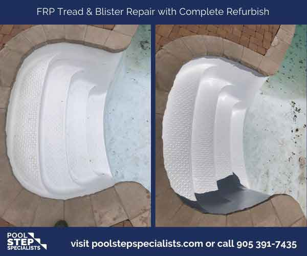 FRP Tread & Blister Repair w Complete (1)